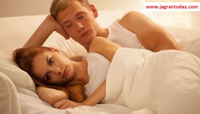Symptoms of Infertility in Men