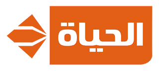 Frequency ALhayat TV