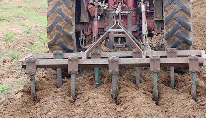 kcc-farmer-subsidy