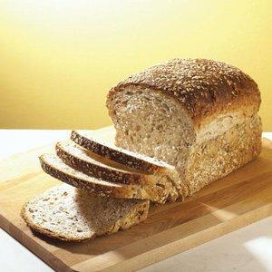 Mengenal Sejenak Peluang Bisnis Roti Gandum