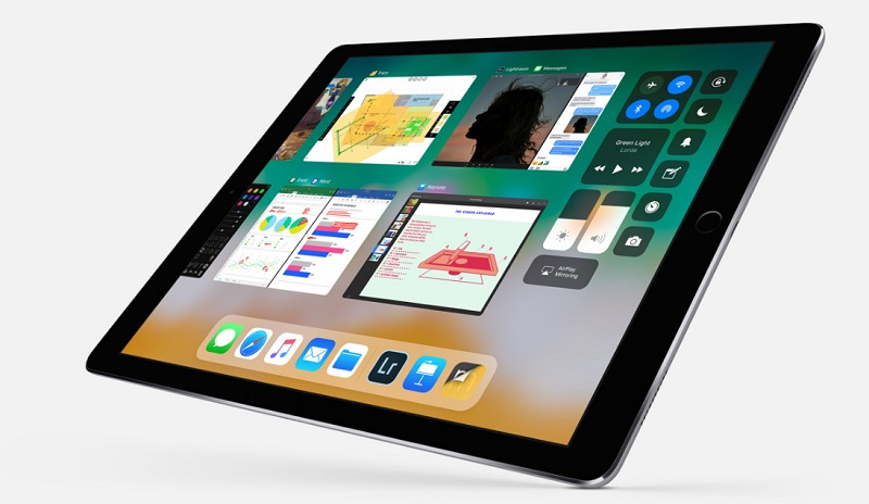 ios%2B11%2Bimangoss Apple releases iOS 11.1 beta 4 and watchOS 4.1 beta 4 for developers Apple