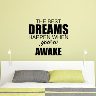 https://www.kcwalldecals.com/home/2590-the-best-dream-happens-when-your-are-awake-quote-wall-decal.html?search_query=KC11424&results=1