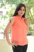 sree latha new glam pics-thumbnail-15