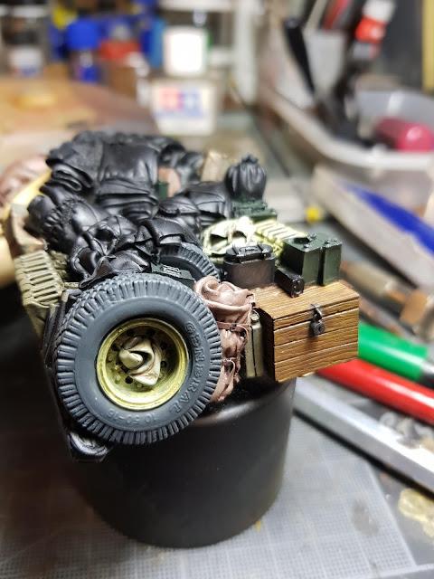 Chevrolet L.R.D.G... 20181101_184808