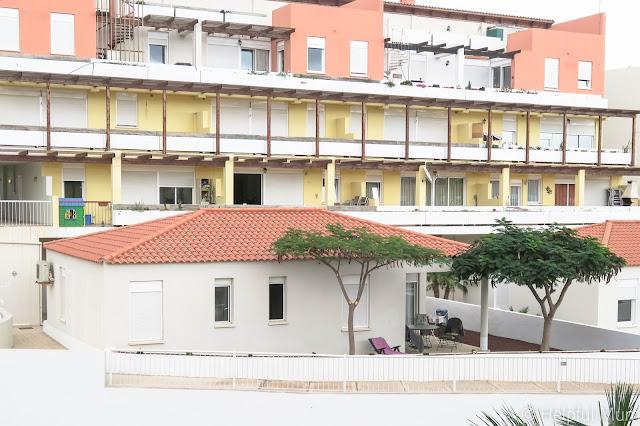 Villa 2 El Barranco