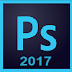 Adobe Photoshop CC 2017 Full Version !