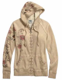 http://www.adventureharley.com/womens-waffle-knit-hoodie-harley-davidson-oyster-grey-96010-17vw/