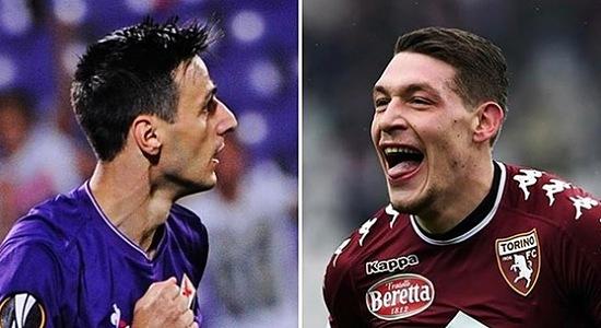 Corriere dei Voti Fanta Fiorentina Torino posticipo 26a giornata serie A pagelle fantacalcio