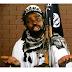 Boko Haram terrorists raid Adamawa community