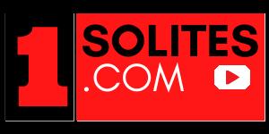 1Solites.com - unique, amusant et inspirant. A découvrir sans prise de tête.