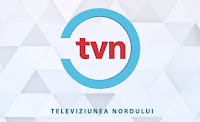 tvn-tv-nord-md.jpg