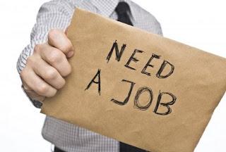 Lowongan Kerja PT. Maxindo Resource