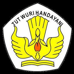 gambar tut wuri handayani