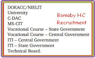 bombay-high-court-recruitment-junior-clerk-stenographer-peon-freejobalert