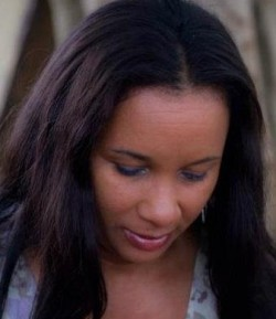 Imprisoned Ibinabo Fiberesima allowed N2 million bail by Court of Appeal