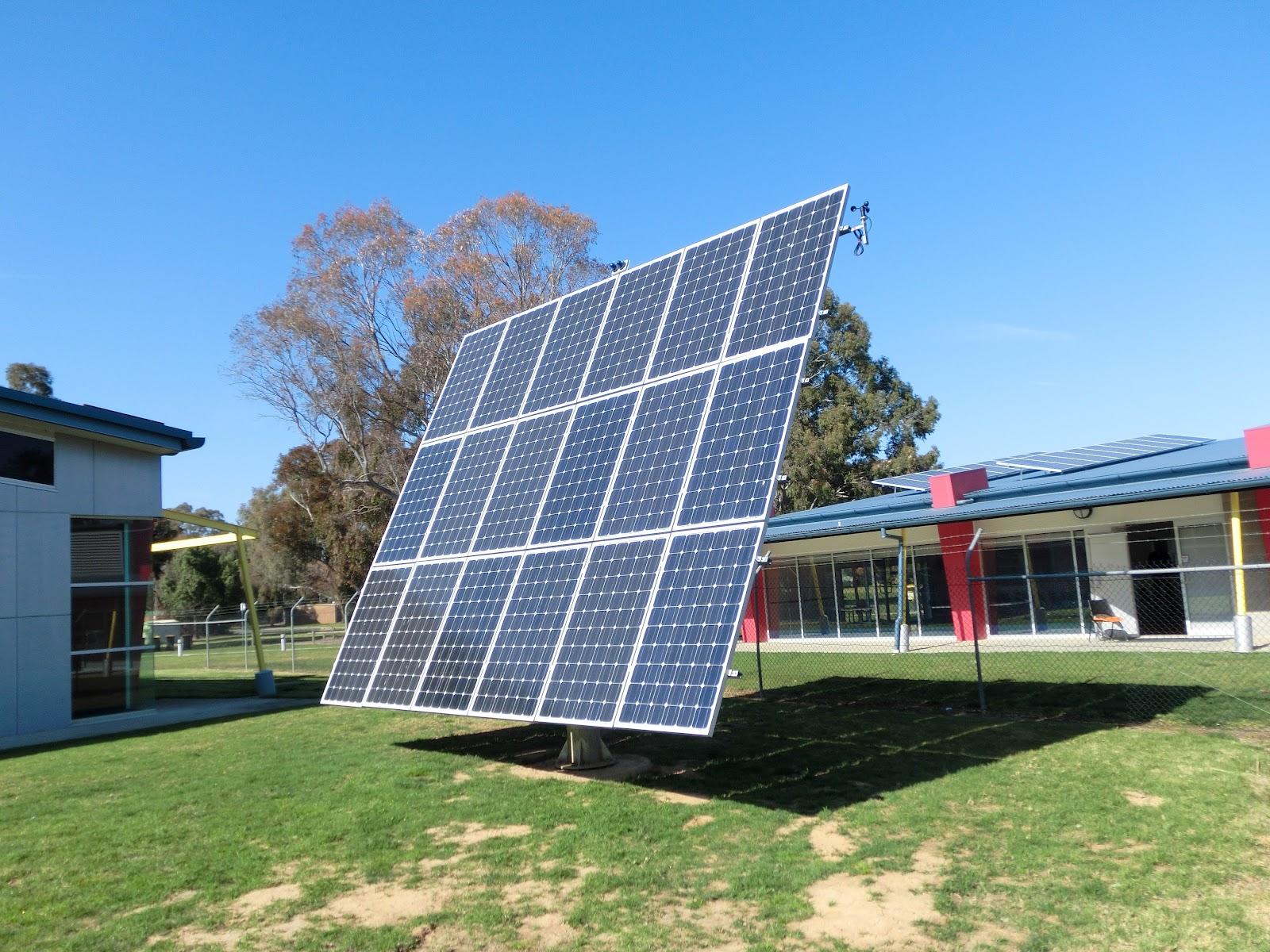 Wangaratta Sustainabililty Network Previous Shd