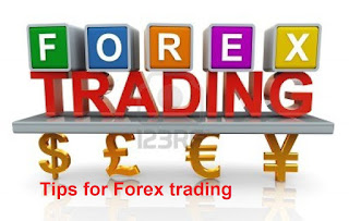 3 Highly Effective Forex Trading Tips for Beginner