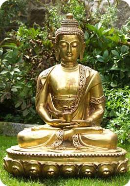 Đạo Phật Nguyên Thủy - Kinh Tiểu Bộ - Trưởng lão Phussa