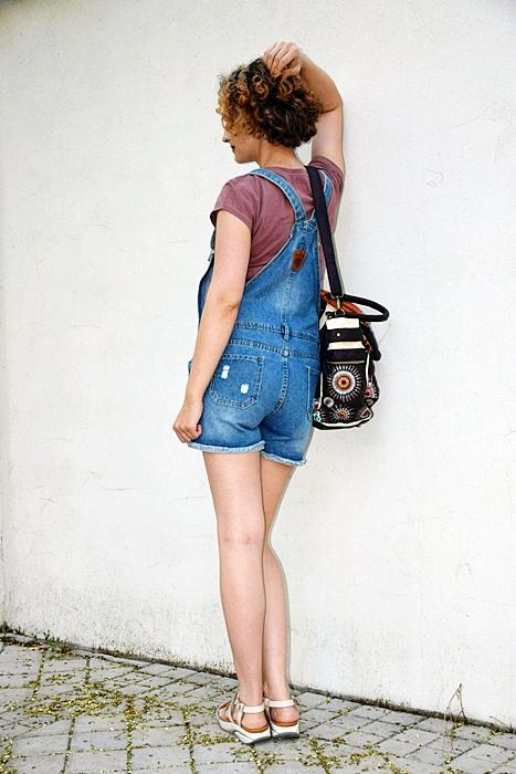 Outfit-Peto-Vaquero-Corto-4