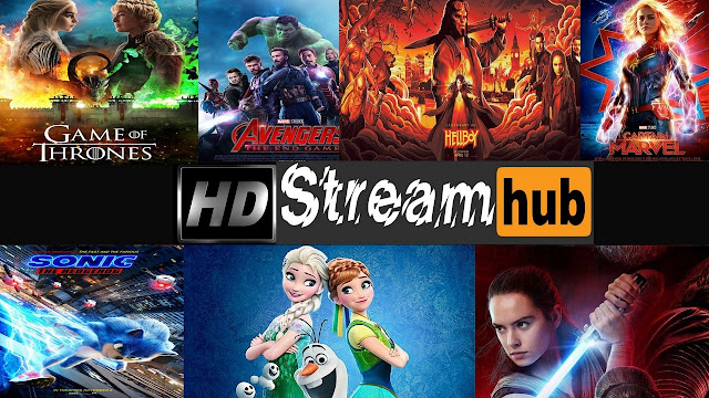 About-hdstreamhub