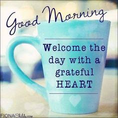 Good Morning Quotes, SMS in Hindi for Whatsapp