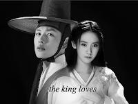 Download Drama Korea The King Loves Subtitle Indonesia