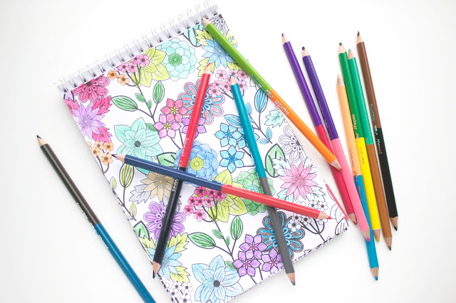 Mindfulness, Colouring, Adult colouring, Therapy