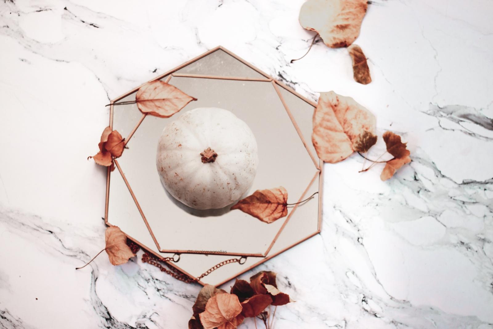 Autumn vibe how to save money jesien jak oszczedzac jesienna kuchnia autumn food dynia pumpkin