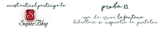 https://blog.super-blog.eu/proba-13-apa-de-izvor-la-fantana-hidratare-si-inspiratie-la-purtator/