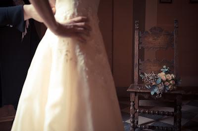 fiorista arezzo matrimoni