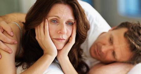 Phòng ngừa bệnh cho phụ nữ khi mãn kinh-4