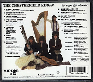 chesterfieldkings94