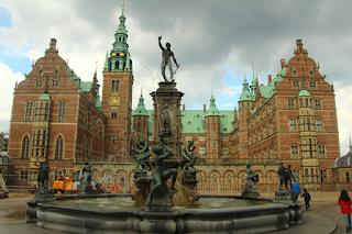 Frederikdborg Müzesi