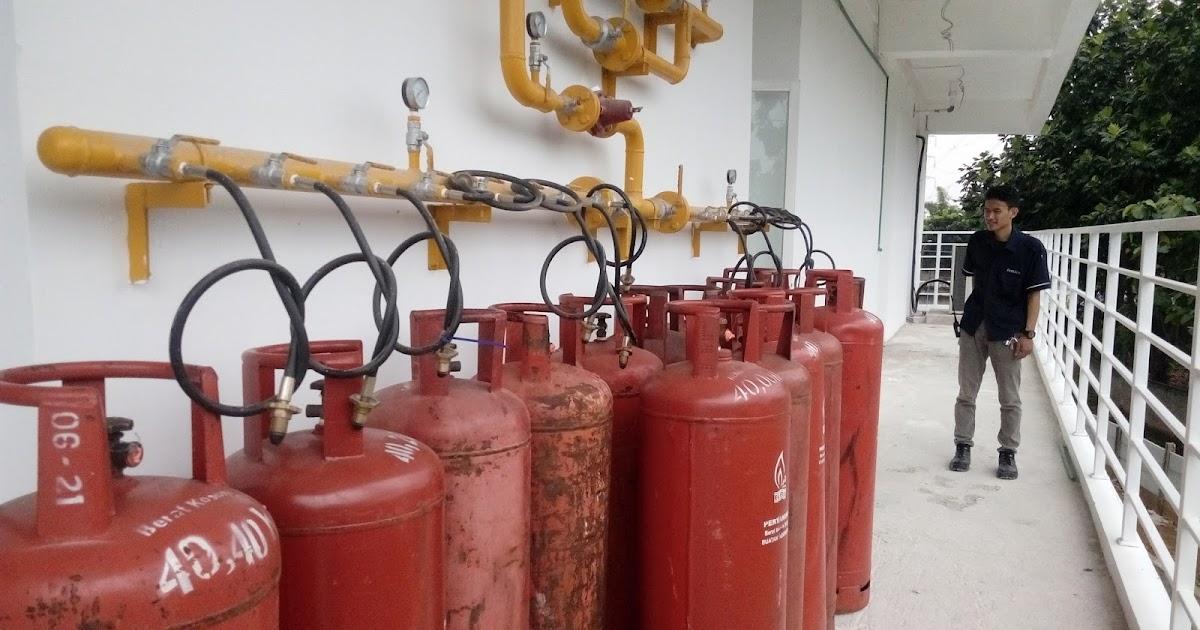 JUAL GAS LPG 50 KG DEPOK MARGONDA DAN SEKITARNYA. ADAM ...