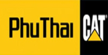 Thumb phuthai