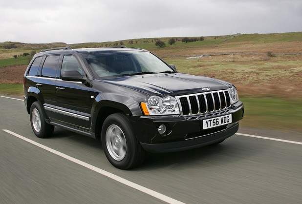 2001 jeep grand cherokee uk version auto car best car news and reviews. Black Bedroom Furniture Sets. Home Design Ideas