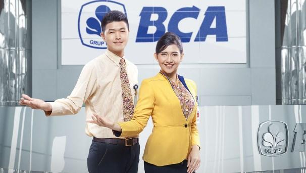 Lowongan Kerja BANK BCA Terbaru Tahun 2017 Untuk Lulusan S1 Semua Jurusan Usia Maksimal 25 Tahun