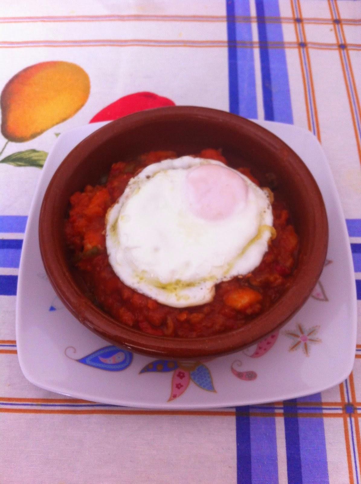 http://lashermanasyunamarx.blogspot.com.es/2014/05/bacalao-con-tomate.html