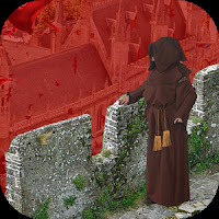 Lost Heir 3: Demon War v1.0.4 Mod Free Download