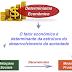 Materialismo Histórico (Determinismo Econômico)