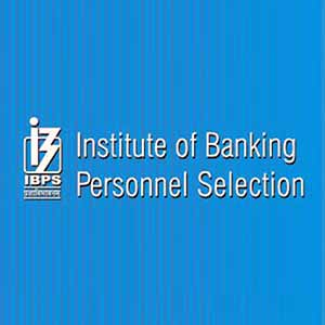 Common Recruitment Process for Recruitment in Regional Rural Banks  -IBPS RRB VI : Short Details