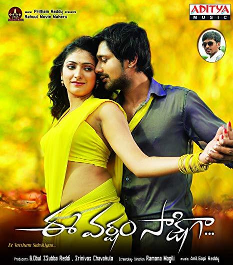 Telugu dubbed mkv