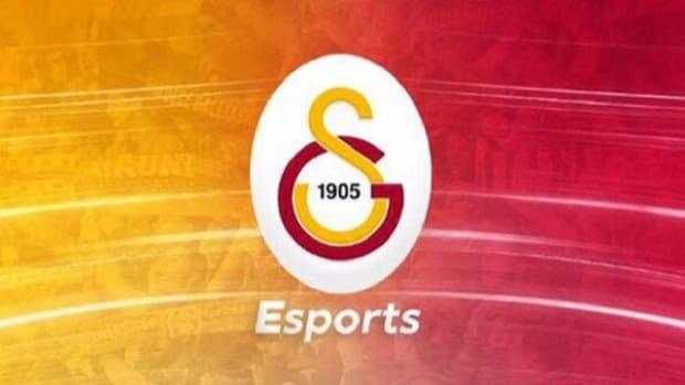 E-Spor branşında 2 branş daha: FIFA ve Wolfteam..