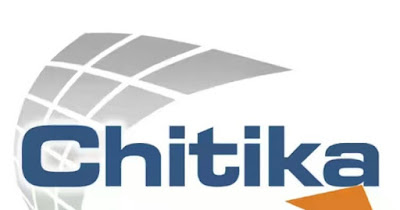 Chitika Review for Publishers 2017