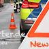 Polizeieinsatz Wahlkampfveranstaltung der SPD