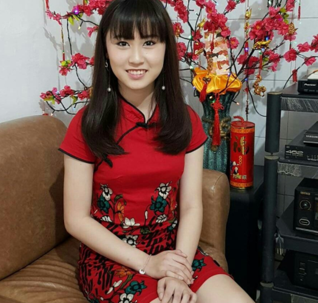 Foto Salkus Michelle JKT48.png