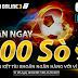 Nhận 300 sò miễn phí khi liên kết tài khoản ngân hàng với TopPay