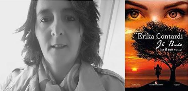 Erika-Contardi-presenta-Il-buio-ha-il-tuo-volto-intervista