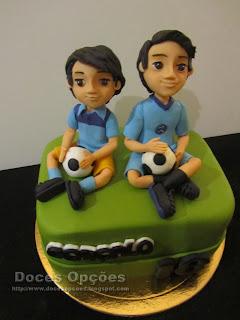futebol bragança gdb