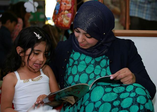 Meneladani Akhlak Rasulullah, Orangtua Sebaiknya Jangan Mengatakan Ini Pada Anak